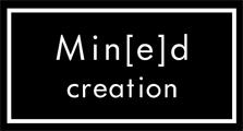 mined creation(ミネド・クリエーション)東京・高円寺のクリエイティブ刺繍屋